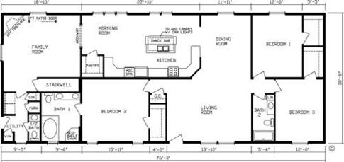 1200sqft 1399sqft Manufactured Homes further 18 Foot Wide Mobile Home Floor Plans furthermore 16x80 Mobile Home Floor Plans Fresh 59 Unique S 16 Wide Mobile Home Floor Plans Pictures furthermore 16x80 Mobile Home Floor Plans Fresh 59 Unique S 16 Wide Mobile Home Floor Plans Pictures also 451837775101193586. on 16 ft wide mobile home plans