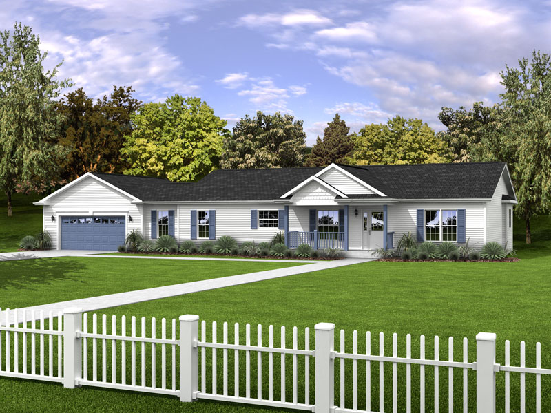 Modular home modular homes duplex prices for Modular duplexes