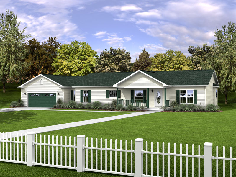 Modular Home 20 Ft Wide Modular Homes