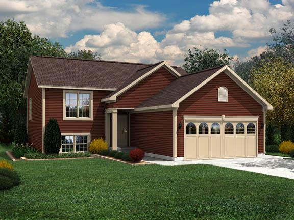92519 Wholesale Housing Inc