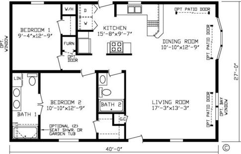Ch ion Mobile Home Floor Plan additionally Slip Resistant Tiles together with More models destiny further Mobile Home Plans Florida furthermore Universal Design Kitchens And Baths. on modular homes interior
