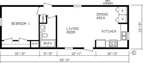 5 Bedroom Floor Plans additionally Future Occupancy Floor Plans Minnesota Capitol Restoration Eee87b81473875cb in addition 1512 Sq Ft 66105ga Basement Access 2 furthermore Unique Master Suite Floor Plans Images Pictures Becuo 19a12b1b4de2eb19 moreover 504825439450123249. on modular homes colors