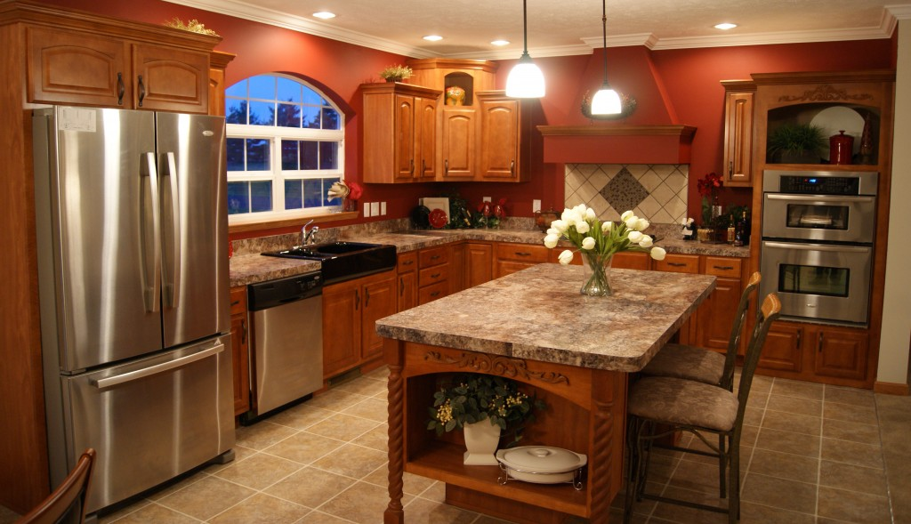 Modular home dealer is canada 39 s only wholesaler of modular for Home builders in canada