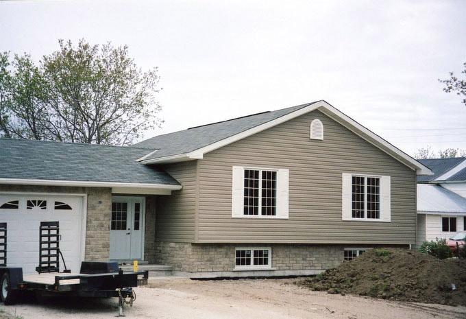 Wedgewood 1539 Sqft Wholesale Housing Inc