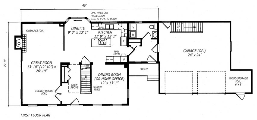 Capecod 1 Plan 2 additionally Hgtv Dream Home 2007 Floor Plans Pictures together with SNO TRI FOLD besides Plano De Casa Grande further Cmh Xtreme Winter Texan. on 2015 single wide mobile homes
