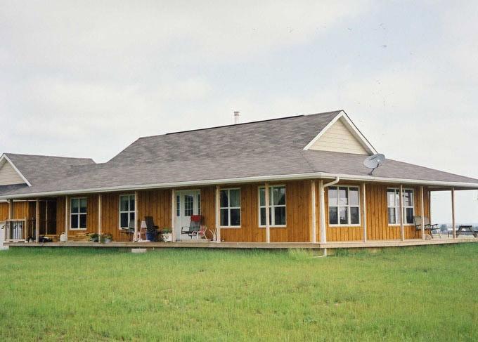 Stormont 1591 Sqftt Wholesale Housing Inc